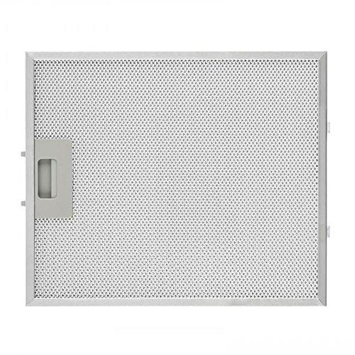 NEG Fettfilter FF20-36 (31,6 x 27,2cm) für NEG36 (Insel-dunstabzugshaube 36)