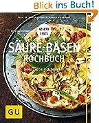Säure-Basen-Kochbuch