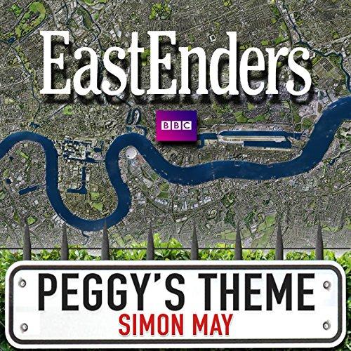 EastEnders Theme (New BBC TV Version 2009)