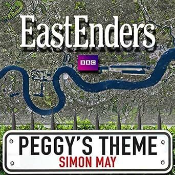 bbc news theme mp3 free download