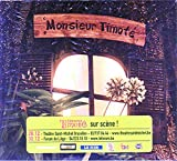 """Afficher """"Monsieur Timoté"""""""