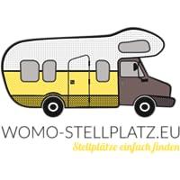 Womo Stellplatz Free