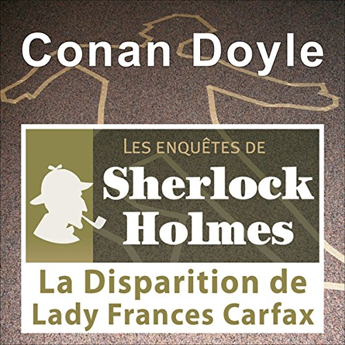 la-disparition-de-lady-carfax-les-enquetes-de-sherlock-holmes-12
