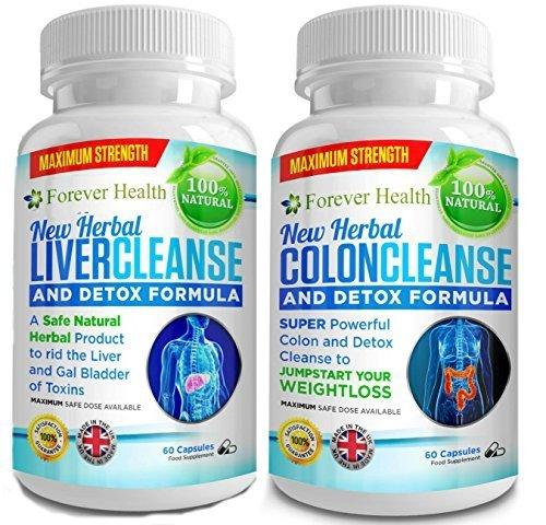 herbal-liver-cleanse-herbal-colon-cleanse-detox-formel-krauter-leberreinigung-und-darmreinigung-krau
