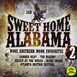 Sweet Home Alabama Vol.2-More Southern Moon Fav