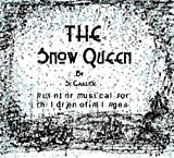 The Snow Queen: A Play