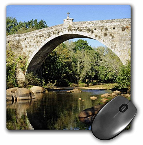 vwpics-spanish-nature-the-medieval-bridge-of-san-clodio-over-the-river-avia-leiro-ourense-galicia-sp