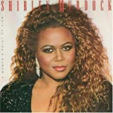 Songtexte von Shirley Murdock - A Woman's Point of View