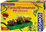 Kosmos 631611 - Fleischfressende Pflanzen by Kosmos