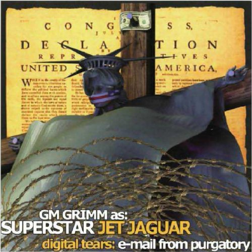 as-superstar-jet-jaguar-digital-tears-e-mail-from-purgatory