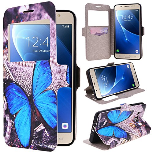 smartlegend-pu-windows-view-phone-case-for-samsung-galaxy-j5-2016-blue-butterfly-retro-art-stylish-c