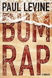 Bum Rap (Jake Lassiter Book 1)