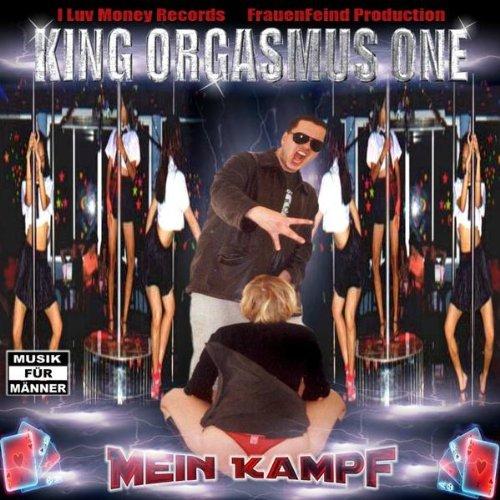 musik til orgier