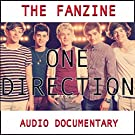 The Fanzine: One Direction