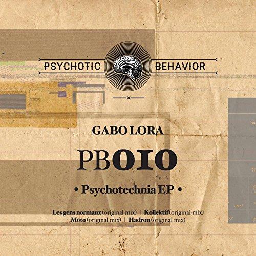 Psychotechnia