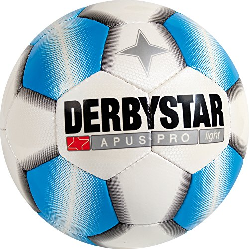 Derbystar Apus Pro TT Fußball Light