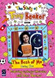 Tracy Beaker - The Best Of Tracy Beaker [DVD]