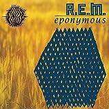 Eponymous (Lp) [Vinyl LP]