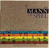 Ein Mann. Ein Spiel - Süddeutsche Zeitung Edition