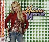Hannah Montana Colonne sonore delle serie TV