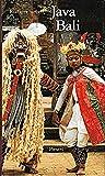 Java, Bali - Rüdiger Siebert