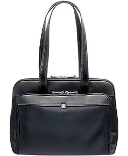 wenger rhea ladies triple shoulder bag