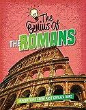 The Genius of the Romans (Genius of the Ancients)