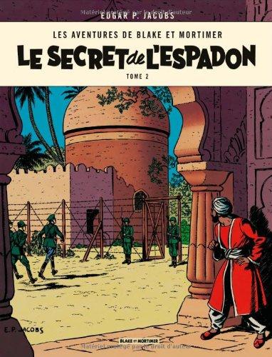 """<a href=""""/node/149690"""">Le secret de l'espadon</a>"""