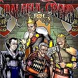Baleful Creed [Explicit]