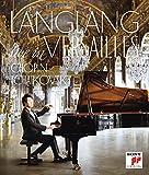 Lang Lang: Live In Versailles [Blu-ray] [2015]
