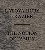 Image de The notion of family