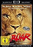 Roar...Die Löwen sind los - Classic Cult Edition [Director's Cut]