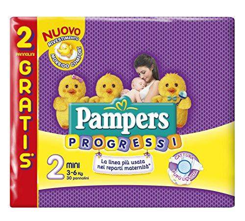 pampers-progressi-pannolini-mini-taglia-2-3-6-kg-4-confezioni-da-30-120-pannolini