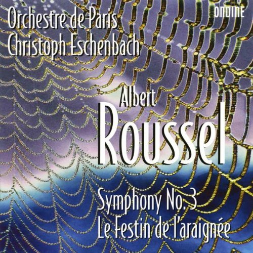 roussel-symphony-no-3-le-festin-de-laraignee