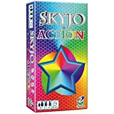Skyjo Action - Version Française