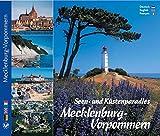 Mecklenburg-Vorpommern - Seen- und Küstenpardies - Horst Ziethen
