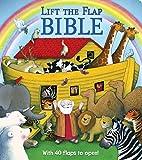 ISBN 9780794422783