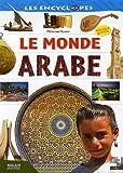 monde arabe (Le) | Qasimi, Muhammad (1955-....). Auteur
