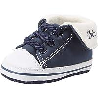 Chicco Polacchino Naval, Sneaker Bambino