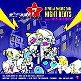 Street-Parade-2011-Official-Sounds-Night-Beats