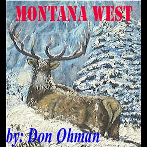 montana-west
