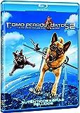 Como Perros Y Gatos 2 [Blu-ray]