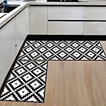 Amazon.fr : tapis cuisine devant evier
