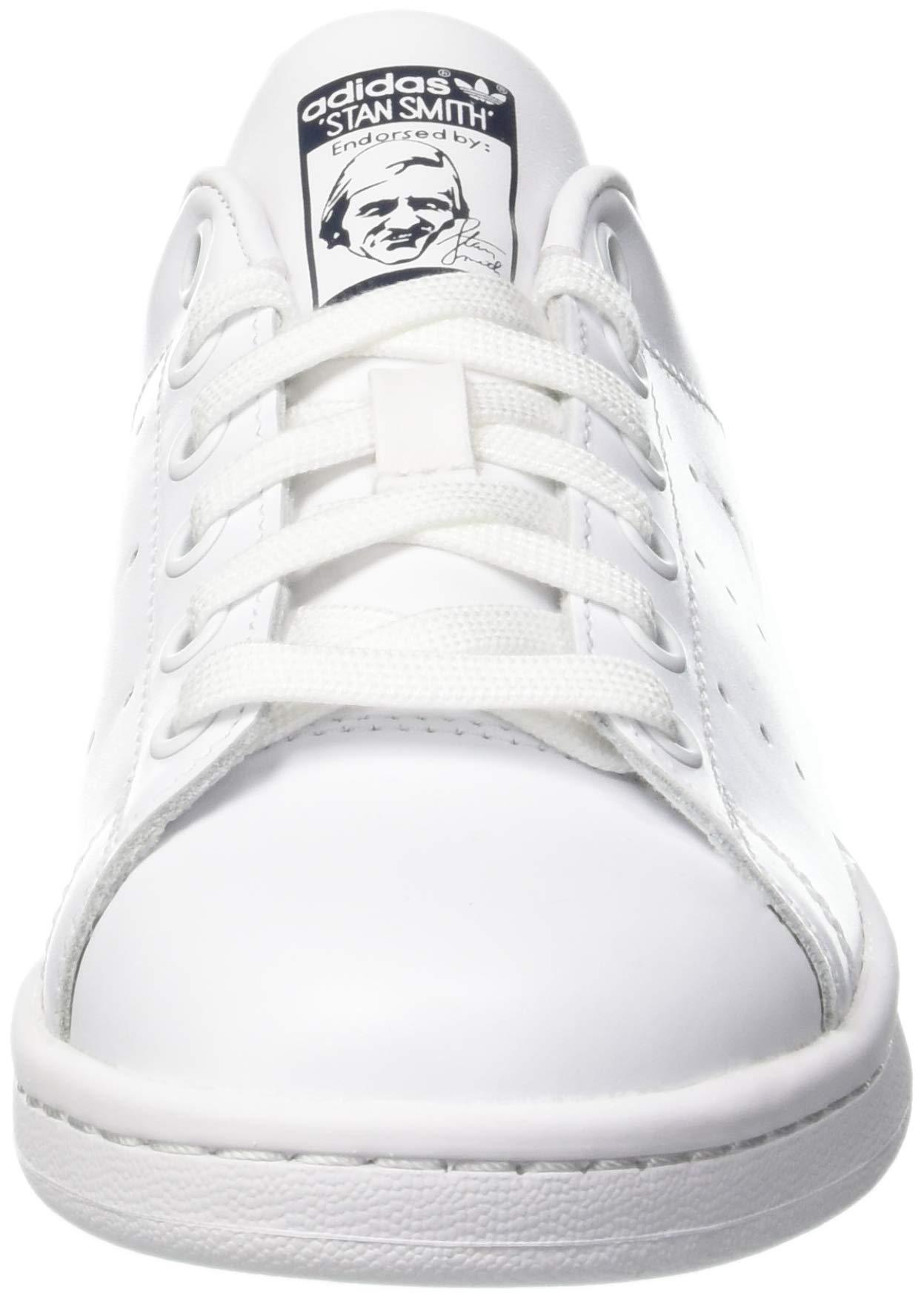 adidas Stan Smith, Scarpe da Tennis Unisex – Adulto 4 spesavip
