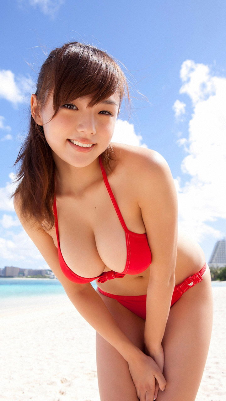 For asian bikini women photo free valuable
