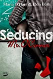Seducing Mr. O'Connor von Don Both
