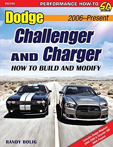 dodge-challenger-charger-how-to-build-and-modify-2006-present-performance-how-to