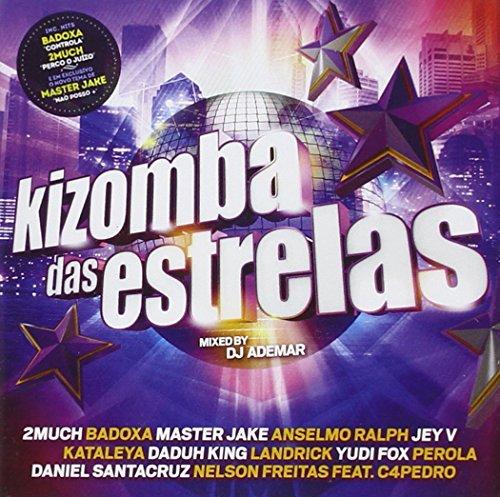 kizomba-das-estrelas