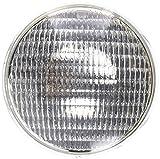 Gre 40710 - Lampadina alogena per proiettore da Piscina, 300 W, 12 V