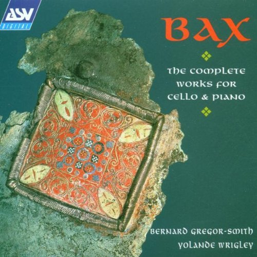 complete-works-for-cello-and-piano-gregor-smith-wrigley-1994-06-20